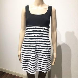 Venus large mini dress really cute